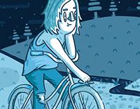 Bikefriendly | Göoo Magazine