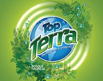 TOP TERRA