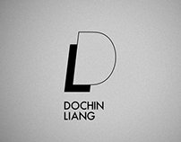 Logo Animation 1 for Dochi Liang