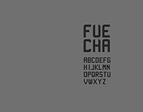 Fontstruct - Type Poster