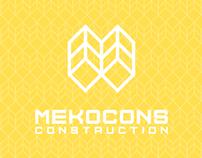 Mekocons Construction