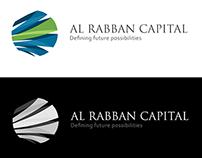 Al Rabban Capital