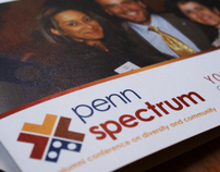 University of Pennsylvania | Penn Spectrum Conference