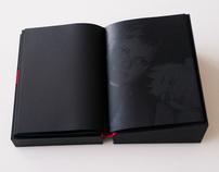 Inartificial - book sculpture - a book for 137806 euros