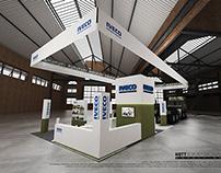 Iveco - AAD 2014