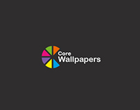 Corewallpapers.com