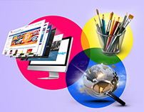 Corewebdesigning.com
