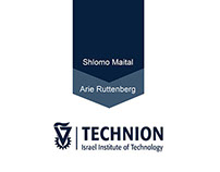 Technion, Israel Institute of Technology