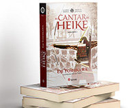 New Tale of the Heike (Eiji Yoshikawa)