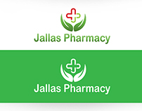 Jallas Pharmacy