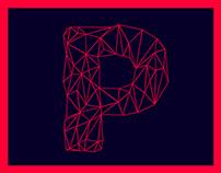 POLYA /// Free Font