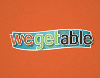 Wegetable : Healthy Network