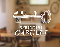 Bérengère Garulli