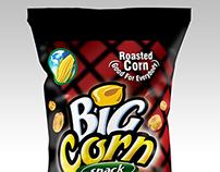 BigCorn