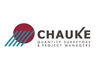 Chauke Quantity Surveyors