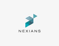 Nexians