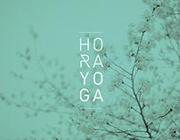 Hora Yoga