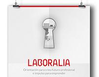 Laboralia 2013