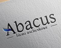 Odświeżenie logotypu biura rachunkowego