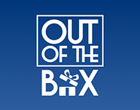 Out of the Box App