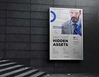 Konsus Posters