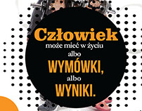 psychologiasportu.pl - motivational poster
