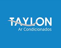 Criativamos para Taylon