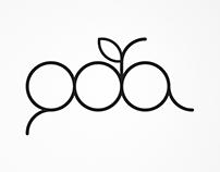 GORA COMPANY / 2008