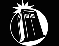 Doctor Who: Monster Invasion - BBC Magazines