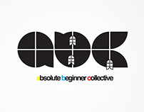 abc / 2008 - 2009