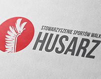 SSW Husarz