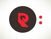 Ratio ME  .  Rebranding - Toronto