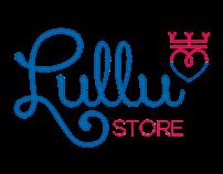 Lullu Store