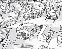 Lochgelly Redevelopment - Fife Council