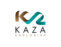 Kaza Exclusiva