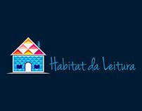 Habitat da Leitura