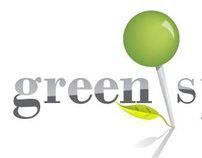 GreenSpot Identity System