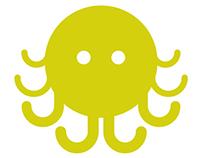 Moonfruit - Team Icons