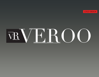 VEROO // Logo Design
