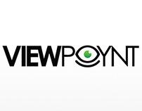 ViewPoynt Branding