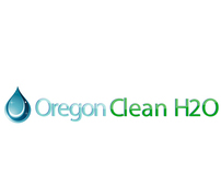 Oregon Clean H20