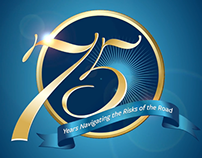 Canal Insurance 75th Anniversary Video