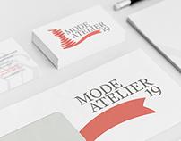 Corporate Modeatelier 19