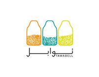 Tawabell
