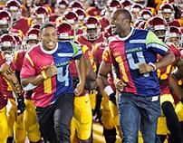 USC Hawks