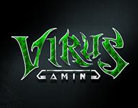 Virus Gaming Arena