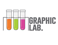 Graphic Lab Agencia Publicitaria