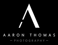 Aaron Thomas Photography