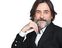 Miguel Viana Portrait 2013