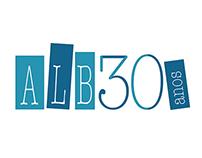 ALB | 30 anos